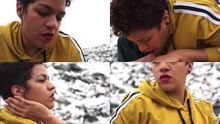 Baixar YELLOW METAL - Mood of Midas [Music Video]