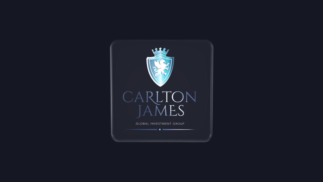 Carlton James Diversified Alpha Fund