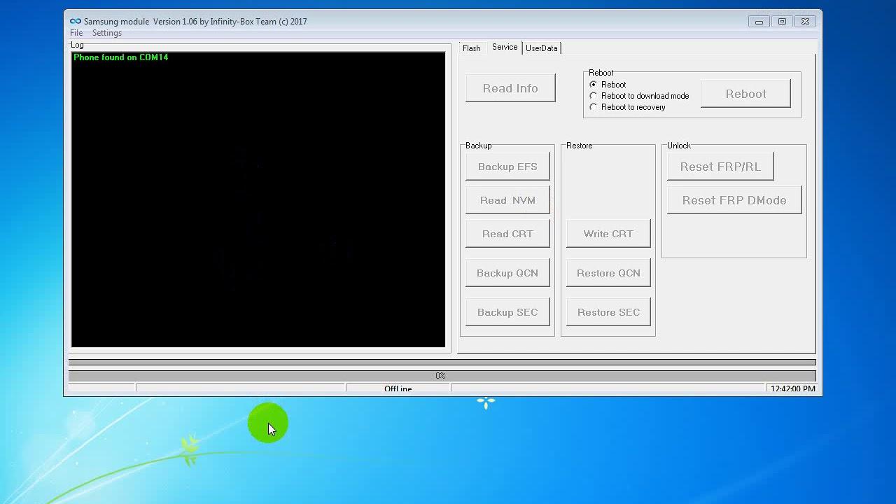 J500f Qcn File