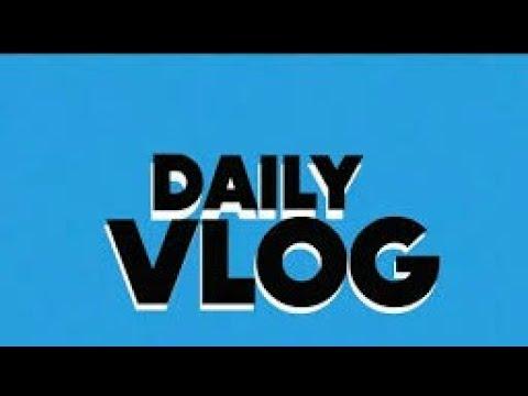 Daily vlog -ALGARVE-(Lagos)!!!