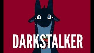 Darkstalker PMV // She Wants Me Dead