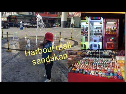Baixar philipin life in sandakan malaysia - Download