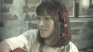 後藤邑子 - AMELIA