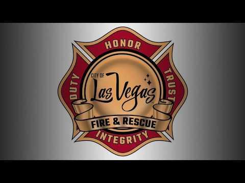 Las Vegas Fire & Rescue
