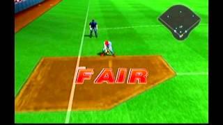 Episode 16   World Series Baseball 2k1 Dreamcast