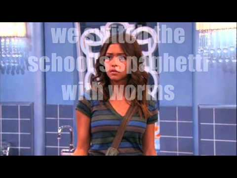 Download Wizards of Waverly Place the Next Generation collab episode 8 season 1