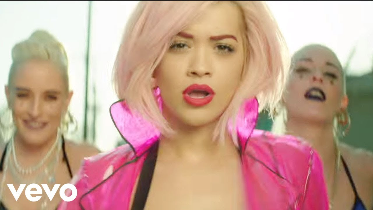 rita-ora-i-will-never-let-you-down-ritaoravevo