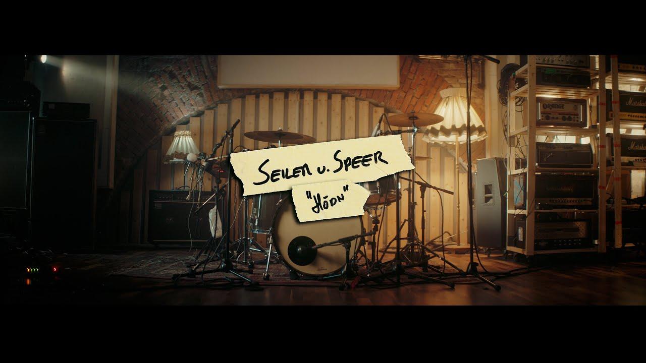 Download Seiler und Speer - Hödn