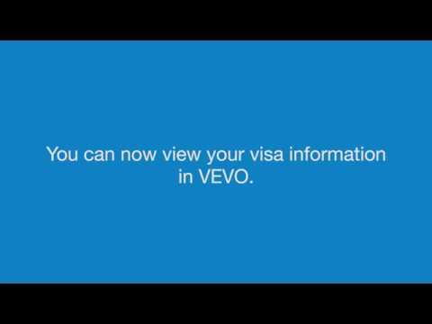 How To Use VEVO