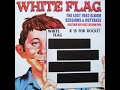 Capture de la vidéo White Flag - R Is For Rocket - U Is For Unreleased [Full Album]