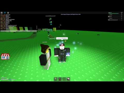 DanTDM Intro Song ID and Illuminati Song ID!!! | Music IDs For ROBLOX