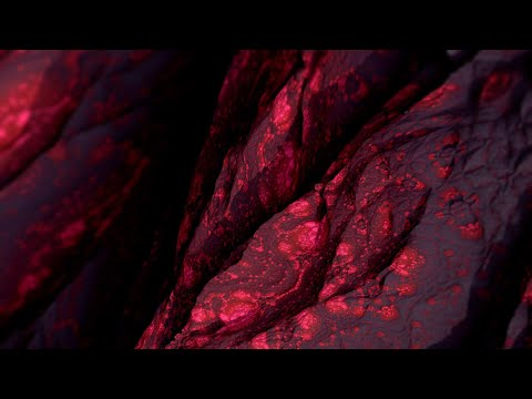 Funny Toyota  Banned Commercial