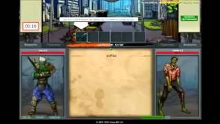 Полный Пи   2 онлайн игра