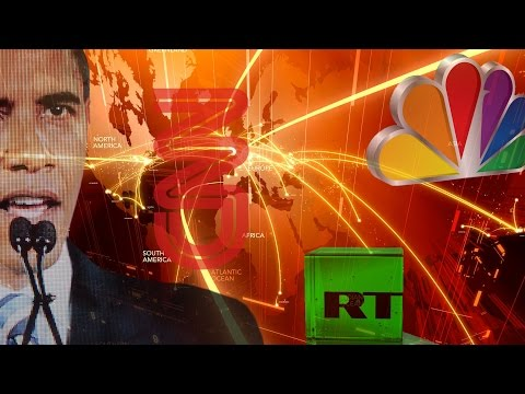 Net Neutrality, Information Taxes + Next Level Bullshit With Joe Irvine