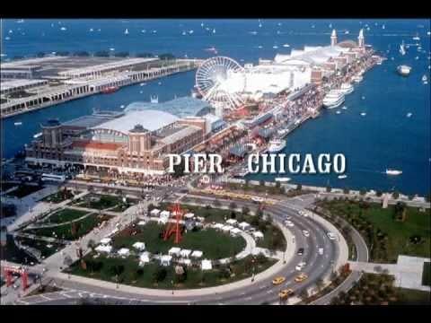 NAVY PIER CHICAGO...[Edynsson]