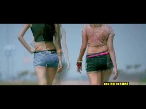 Lakk Indicator | Bagga feat. Manveer Bajwa...