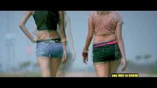 Lakk Indicator | Bagga feat. Manveer Bajwa  | 9X Tashan Song | HD