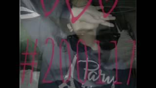 Video Virgoun-surat cinta untuk starla (arief & lutfii) download MP3, 3GP, MP4, WEBM, AVI, FLV Mei 2018