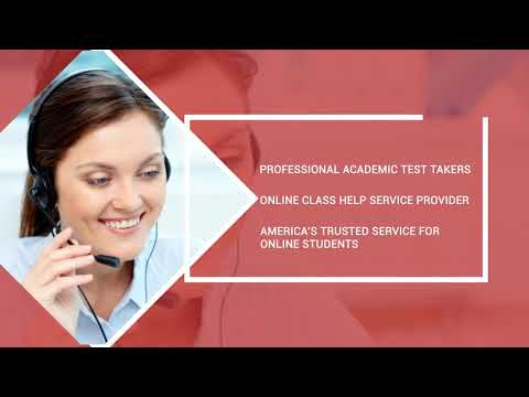 Take My Online Class For Me  Contact Coursehelp Tutors  Youtube Take My Online Class For Me  Contact Coursehelp Tutors