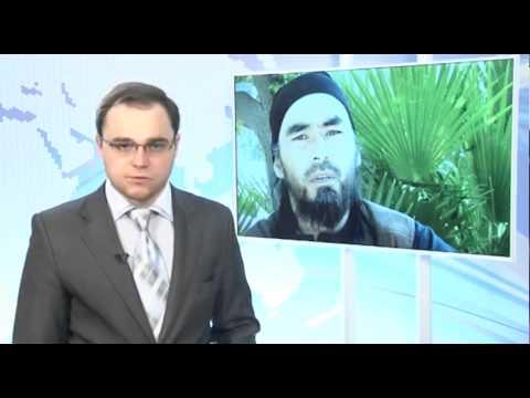 Узбек - вербовщик ИГИЛ - террорист. новости Узбекистана. Узбекистан сегодня