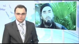 Узбек - вербовщик ИГИЛ - террорист. новости Узбекистана. Узбекистан сегодня(, 2015-06-24T12:57:59.000Z)