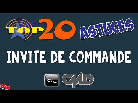 top-20-astuces-–-invite-de-commande-cmd-|-windows