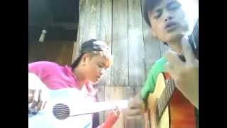 Repeat youtube video Lagu best Hasil Budak Sabah