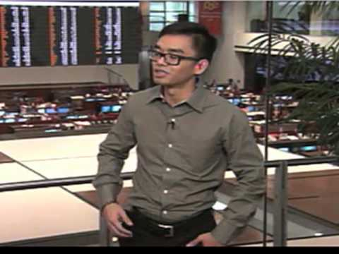 Focus on companies, analyst says as election jitters grip market