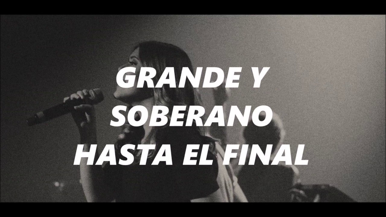 cristo-solo-tu-un-corazon-2017-letra-en-espanol-video-lyrics-musica-cristiana-2017