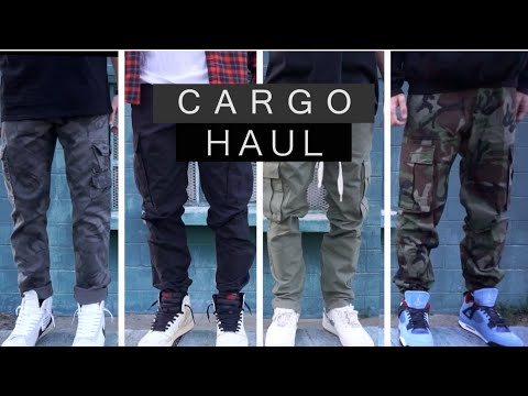 cargo-pants-review