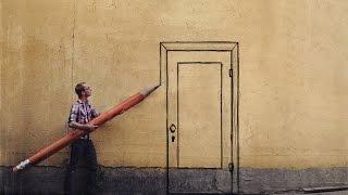 Сила характера не в умении пробивать стены, а в умении находить двери(По вопросам приобретения книг: http://unilife.pro/partner/Nata7 Что такое характер? Для чего нам нужен характер? Наскольк..., 2016-02-17T10:54:38.000Z)