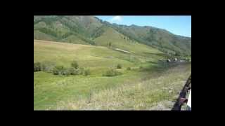 Видео к участку №012-49(, 2012-01-09T03:31:27.000Z)
