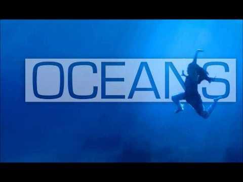 Christafari - Oceans (Instrumental) (Regge Version)