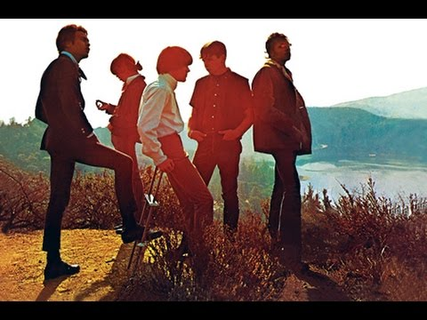 Image result for love band 1967