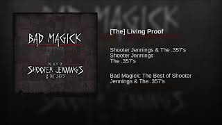 [The] Living Proof
