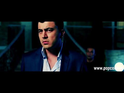 Farruh Soipov \u0026 Shaxriyor - We Play | Фаррух Соипов ва Шахриёр #UydaQoling