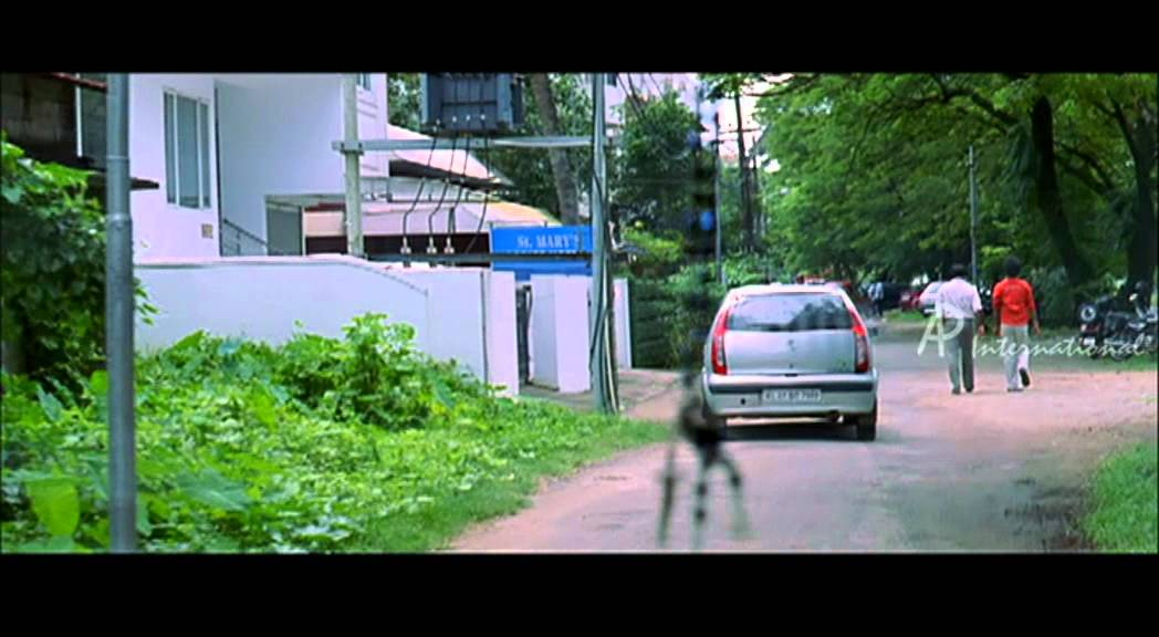 My big father malayalam movie malayalam movie jayaram gives my big father malayalam movie malayalam movie jayaram gives love letter to kanniga youtube altavistaventures Images