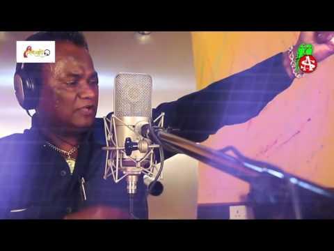 Babasahebanchi Ringtone Dj mix Full dhamala(Anand shinde)