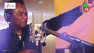 Babasahebanchi Ringtone Dj mix Full dhamala(Ana...