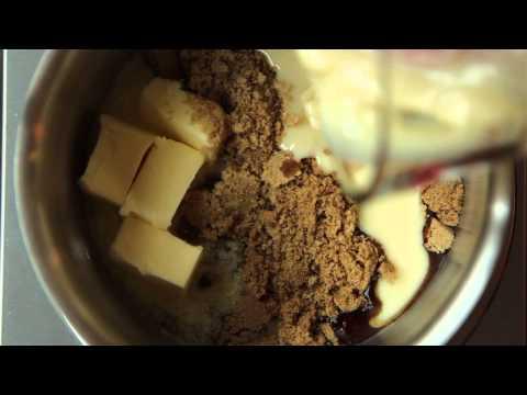 How to Make Twix Candy Bars | Homemade Candy Bars | Allrecipes.com