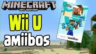 Minecraft wii u edition release date in Sydney