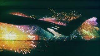 13th Single「儚火」 Release:August 29, 2012 USTREAM「夏祭り・花火...