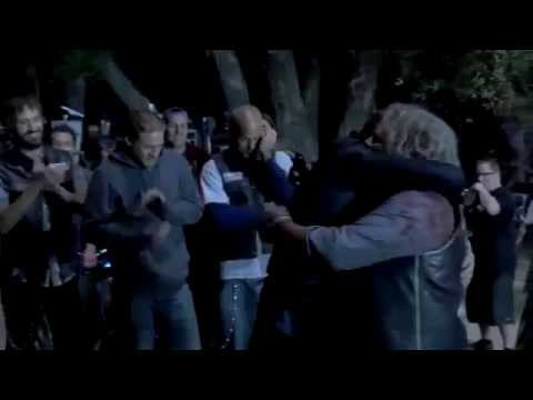 Download Sons of Anarchy : Samcro Forever The Last Day on Fx - [HD]