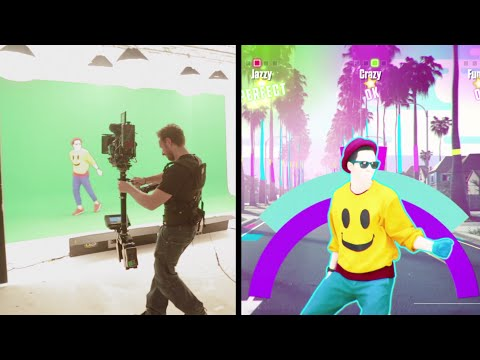 behind-the-scenes-of-just-dance-2015