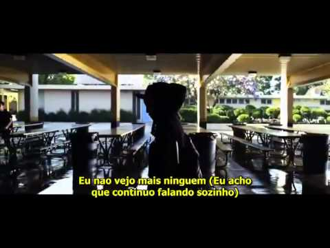 Eminem Feat. Kobe - Talkin` 2 Myself [Legendado]