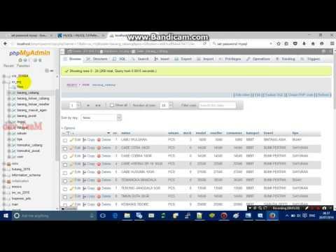 Cara Menggunakan Vb Net 2008