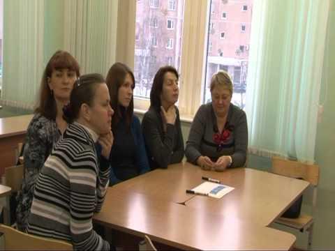 жулебино - Работа в Москве, подбор персонала, резюме