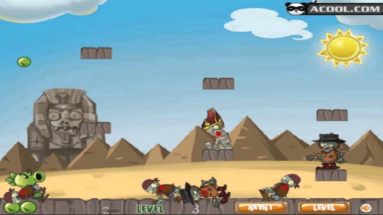 Zombie Games - Free Online Zombie Games