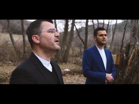 Hfz Aziz & Ahmed Alili - Ty Hafiz (Refik Ajeti)