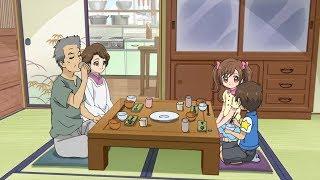 مسلسل كوكوتاما الحلقة 42 - الذهاب لمنزل الجدة - سبيس تون 🥚 Cocotama Ep 42 Spacetoon